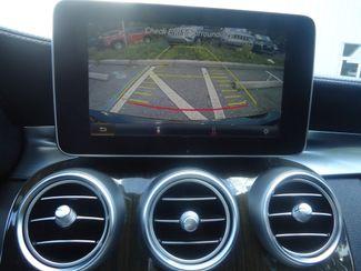 2015 Mercedes-Benz C 300 4MATIC. LUX PKG. PREM PKG. PANO SEFFNER, Florida 36