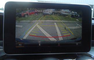2015 Mercedes-Benz C 300 4MATIC. LUX PKG. PREM PKG. PANO SEFFNER, Florida 37