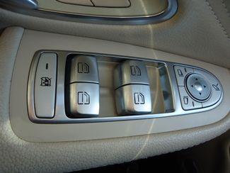 2015 Mercedes-Benz C 300 PANORAMA. PARKTRONIC W ACTIVE PARK ASSIST SEFFNER, Florida 27