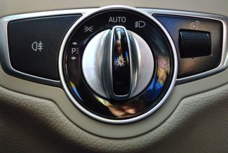 2015 Mercedes-Benz C 300 PANORAMA. PARKTRONIC W ACTIVE PARK ASSIST SEFFNER, Florida 29