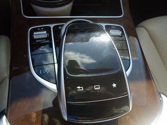 2015 Mercedes-Benz C 300 PANORAMA. PARKTRONIC W ACTIVE PARK ASSIST SEFFNER, Florida 35