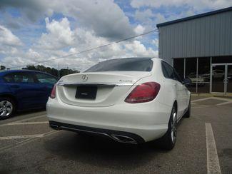 2015 Mercedes-Benz C 300 4MATIC. PREM PKG. PANO. NAV. PREM SOUND SEFFNER, Florida 16