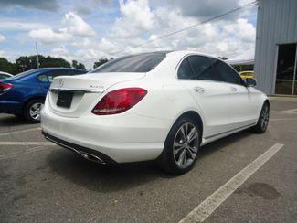 2015 Mercedes-Benz C 300 4MATIC. PREM PKG. PANO. NAV. PREM SOUND SEFFNER, Florida 17