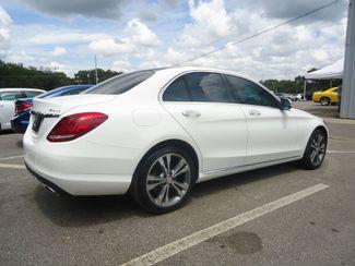2015 Mercedes-Benz C 300 4MATIC. PREM PKG. PANO. NAV. PREM SOUND SEFFNER, Florida 18