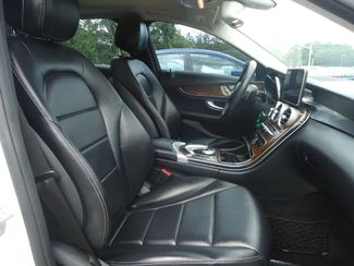 2015 Mercedes-Benz C 300 4MATIC. PREM PKG. PANO. NAV. PREM SOUND SEFFNER, Florida 21