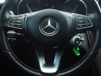 2015 Mercedes-Benz C 300 4MATIC. PREM PKG. PANO. NAV. PREM SOUND SEFFNER, Florida 24