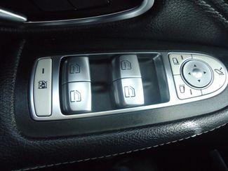 2015 Mercedes-Benz C 300 4MATIC. PREM PKG. PANO. NAV. PREM SOUND SEFFNER, Florida 25