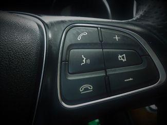 2015 Mercedes-Benz C 300 4MATIC. PREM PKG. PANO. NAV. PREM SOUND SEFFNER, Florida 27