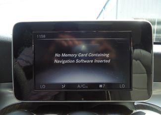 2015 Mercedes-Benz C 300 4MATIC. PANORAMA NAVIGATION SEFFNER, Florida 37