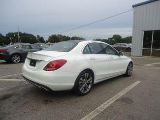 2015 Mercedes-Benz C 300 PRM PKG PANORAMA NAVI PREM SOUND SEFFNER, Florida 13