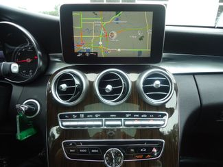 2015 Mercedes-Benz C 300 PRM PKG PANORAMA NAVI PREM SOUND SEFFNER, Florida 2