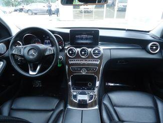 2015 Mercedes-Benz C 300 PRM PKG PANORAMA NAVI PREM SOUND SEFFNER, Florida 20