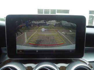2015 Mercedes-Benz C 300 PRM PKG PANORAMA NAVI PREM SOUND SEFFNER, Florida 34