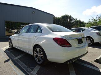 2015 Mercedes-Benz C 300 PREM PKG PANORAMA. NAV PREM SOUND SEFFNER, Florida 12