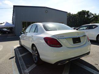 2015 Mercedes-Benz C 300 PREM PKG PANORAMA. NAV PREM SOUND SEFFNER, Florida 13