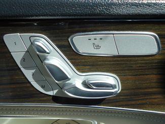 2015 Mercedes-Benz C 300 PREM PKG PANORAMA. NAV PREM SOUND SEFFNER, Florida 23