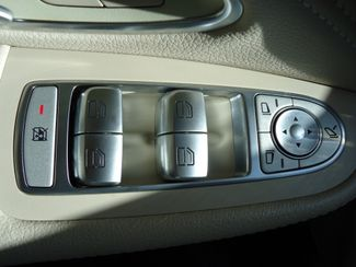 2015 Mercedes-Benz C 300 PREM PKG PANORAMA. NAV PREM SOUND SEFFNER, Florida 25