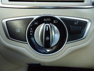 2015 Mercedes-Benz C 300 PREM PKG PANORAMA. NAV PREM SOUND SEFFNER, Florida 26