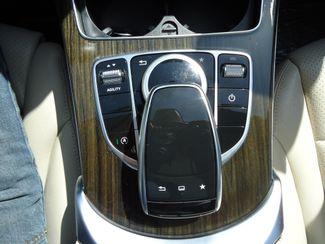 2015 Mercedes-Benz C 300 PREM PKG PANORAMA. NAV PREM SOUND SEFFNER, Florida 27