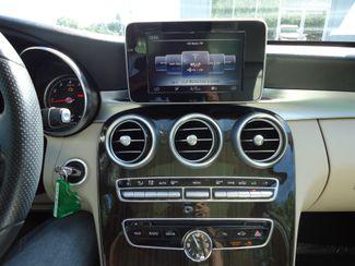 2015 Mercedes-Benz C 300 PREM PKG PANORAMA. NAV PREM SOUND SEFFNER, Florida 28