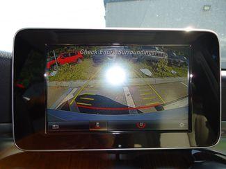 2015 Mercedes-Benz C 300 PREM PKG PANORAMA. NAV PREM SOUND SEFFNER, Florida 33