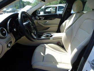 2015 Mercedes-Benz C 300 PREM PKG PANORAMA. NAV PREM SOUND SEFFNER, Florida 4