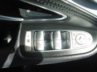 2015 Mercedes-Benz C 300 PANORAMIC. NAVIGATION SEFFNER, Florida 25