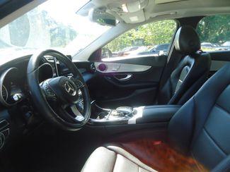 2015 Mercedes-Benz C 300 PANORAMIC. NAVIGATION SEFFNER, Florida 4