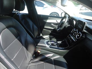 2015 Mercedes-Benz C 300 PREM PKG. PANORAMA. PREM SOUND SEFFNER, Florida 19