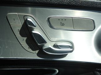 2015 Mercedes-Benz C 300 PREM PKG. PANORAMA. PREM SOUND SEFFNER, Florida 24