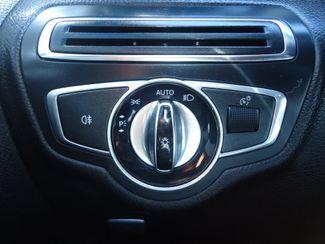 2015 Mercedes-Benz C 300 PREM PKG. PANORAMA. PREM SOUND SEFFNER, Florida 25