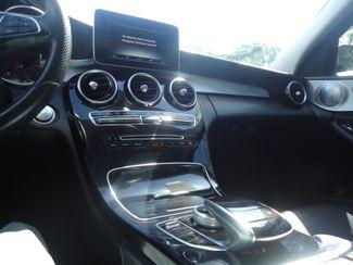 2015 Mercedes-Benz C 300 PREM PKG. PANORAMA. PREM SOUND SEFFNER, Florida 26