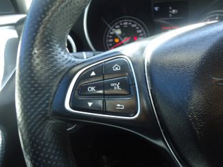 2015 Mercedes-Benz C 300 PREM PKG. PANORAMA. PREM SOUND SEFFNER, Florida 29
