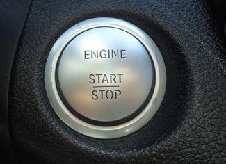 2015 Mercedes-Benz C 300 PREM PKG. PANORAMA. PREM SOUND SEFFNER, Florida 30