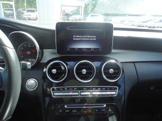 2015 Mercedes-Benz C 300 PREM PKG. PANORAMA. PREM SOUND SEFFNER, Florida 31