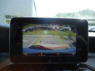 2015 Mercedes-Benz C 300 PREM PKG. PANORAMA. PREM SOUND SEFFNER, Florida 33