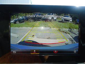 2015 Mercedes-Benz C 300 PREM PKG. PANORAMA. PREM SOUND SEFFNER, Florida 34