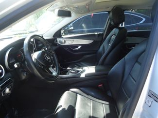 2015 Mercedes-Benz C 300 PREM PKG. PANORAMA. PREM SOUND SEFFNER, Florida 4