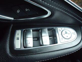 2015 Mercedes-Benz C 300 4MATIC. PARKTRONIC W ACTIVE PARK ASSIST SEFFNER, Florida 23
