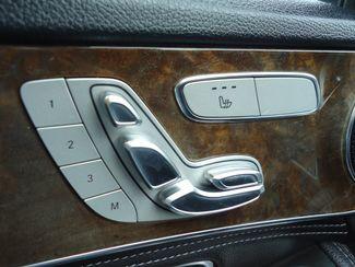 2015 Mercedes-Benz C 300 4MATIC. PARKTRONIC W ACTIVE PARK ASSIST SEFFNER, Florida 24