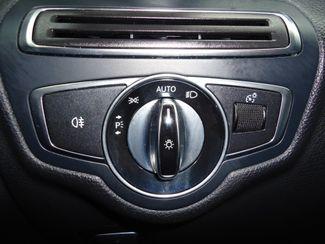 2015 Mercedes-Benz C 300 4MATIC. PARKTRONIC W ACTIVE PARK ASSIST SEFFNER, Florida 25