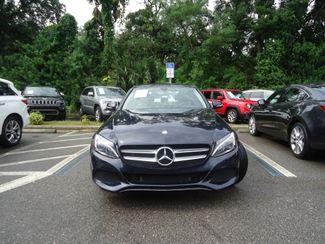 2015 Mercedes-Benz C 300 PREM PKG. PANORAMA. NAVI. PREM SOUND SEFFNER, Florida 10