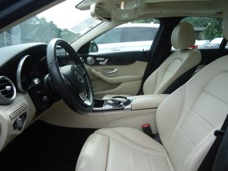 2015 Mercedes-Benz C 300 PREM PKG. PANORAMA. NAVI. PREM SOUND SEFFNER, Florida 16