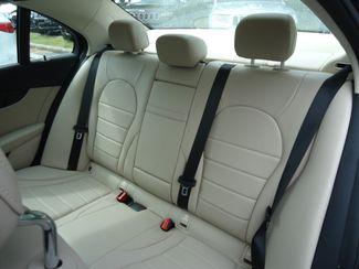 2015 Mercedes-Benz C 300 PREM PKG. PANORAMA. NAVI. PREM SOUND SEFFNER, Florida 17