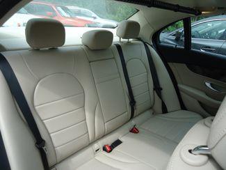 2015 Mercedes-Benz C 300 PREM PKG. PANORAMA. NAVI. PREM SOUND SEFFNER, Florida 19