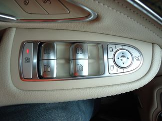 2015 Mercedes-Benz C 300 PREM PKG. PANORAMA. NAVI. PREM SOUND SEFFNER, Florida 22