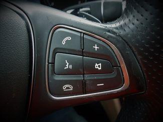 2015 Mercedes-Benz C 300 PREM PKG. PANORAMA. NAVI. PREM SOUND SEFFNER, Florida 26