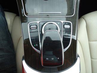 2015 Mercedes-Benz C 300 PREM PKG. PANORAMA. NAVI. PREM SOUND SEFFNER, Florida 28