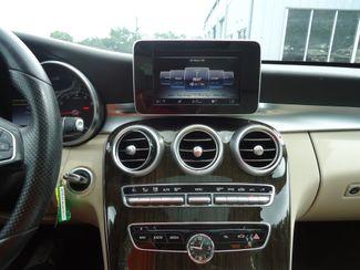 2015 Mercedes-Benz C 300 PREM PKG. PANORAMA. NAVI. PREM SOUND SEFFNER, Florida 29