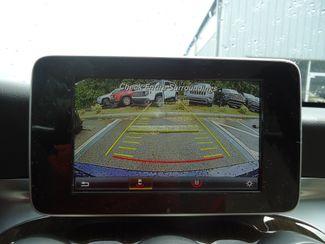 2015 Mercedes-Benz C 300 PREM PKG. PANORAMA. NAVI. PREM SOUND SEFFNER, Florida 31
